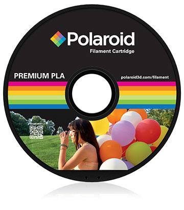 Polaroid Universal Filament