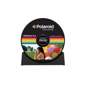 Polaroid Precise