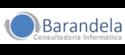 Barandela2