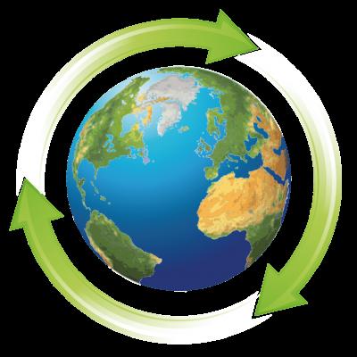 Environment-image