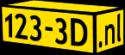 1233d_nl_logo