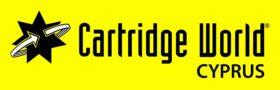 CartridgeWorldCyprus_logo