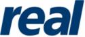 real_logo2