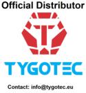 Tygote_Info email logo_v2