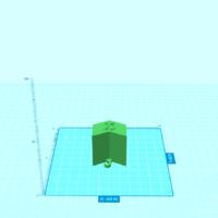Level 5 Image