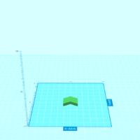 Tree Level Spacer Image