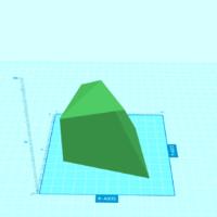 Xmas Tree Level 3B Image