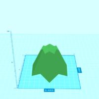 Xmas Tree Level 6 Image