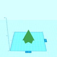 Xmas Tree Level 7 Image