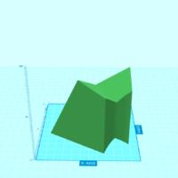 Xmas tree Level 2 Image