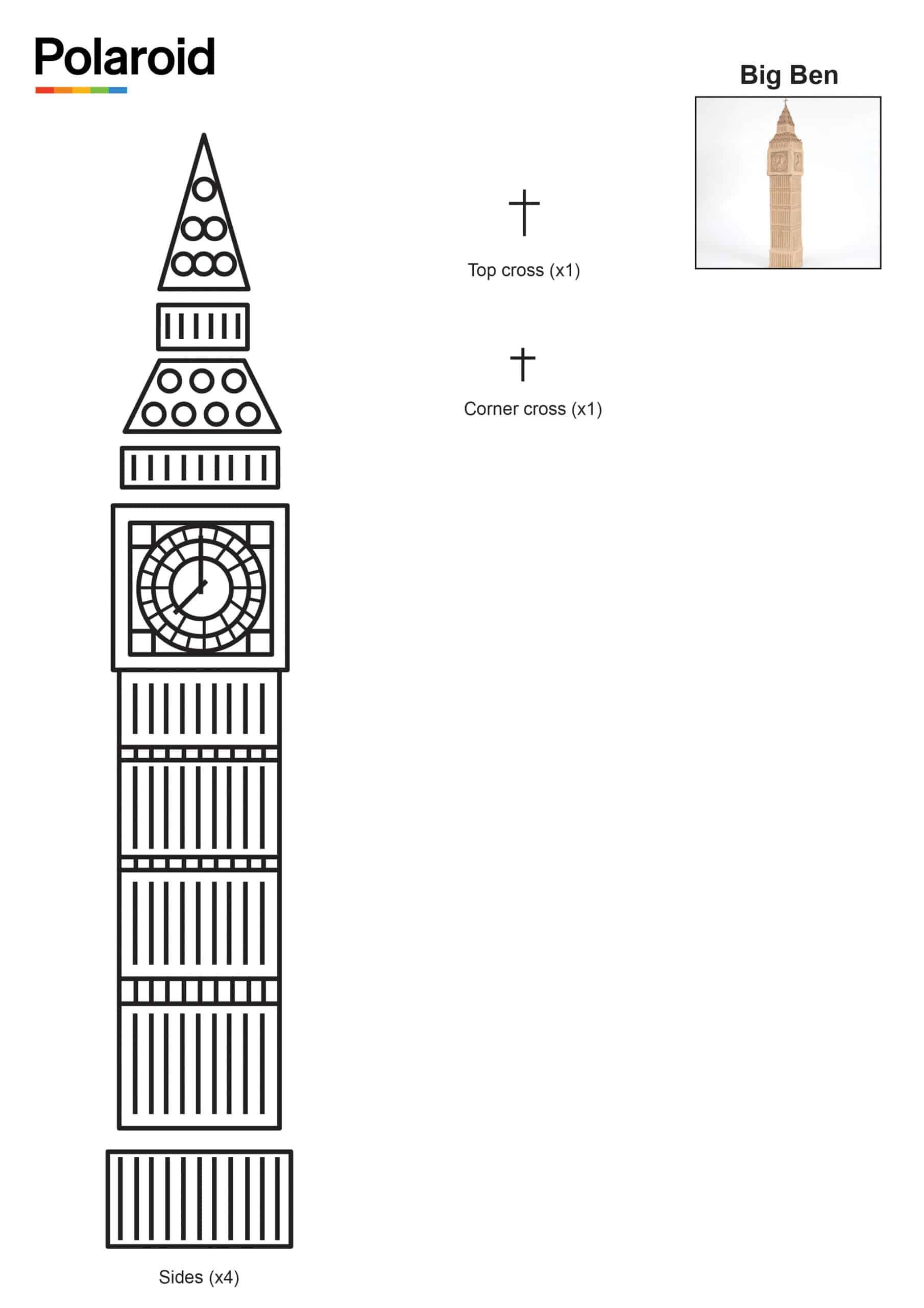 Big Ben_New Logo