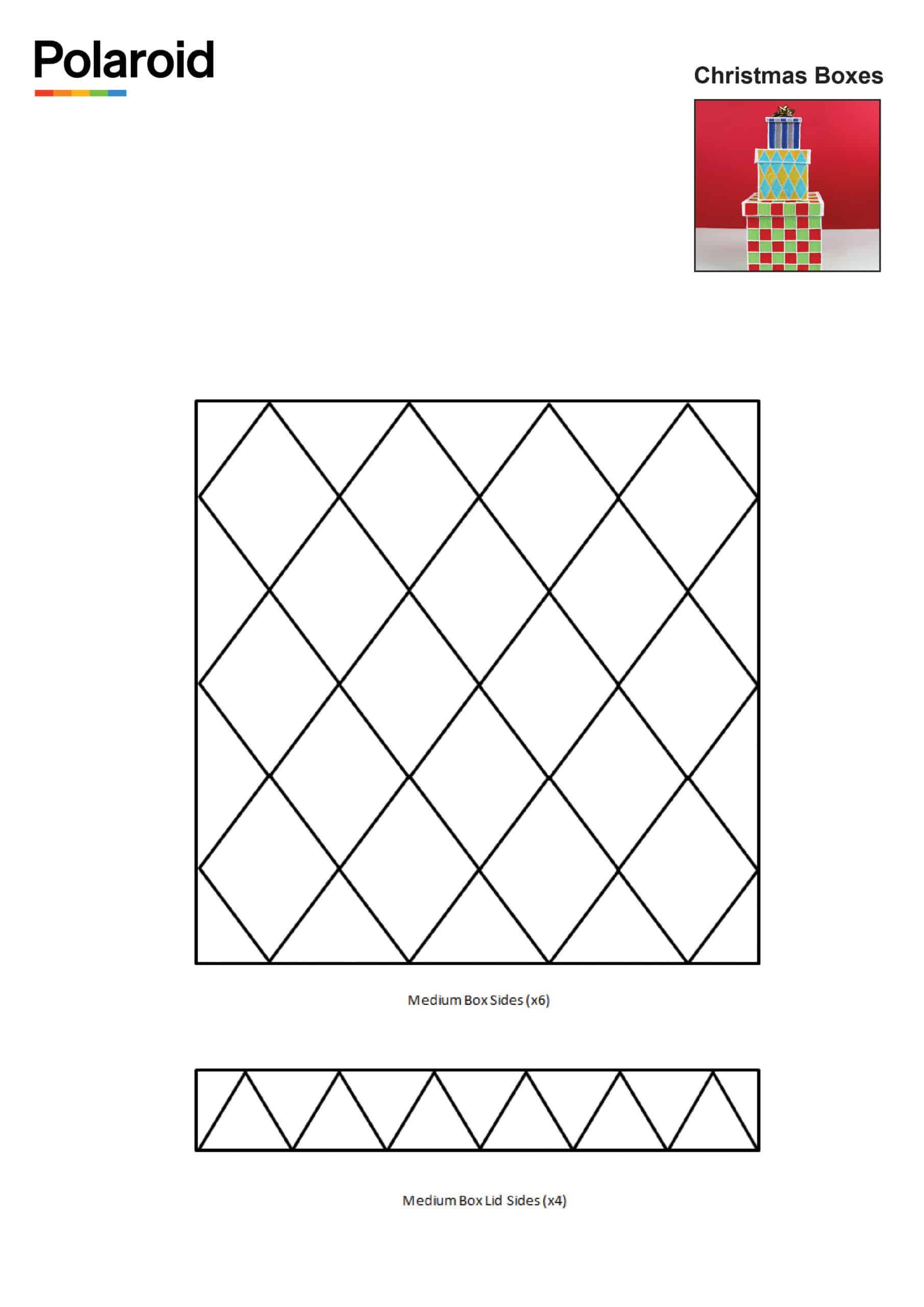 Christmas Boxes_New Logo-02
