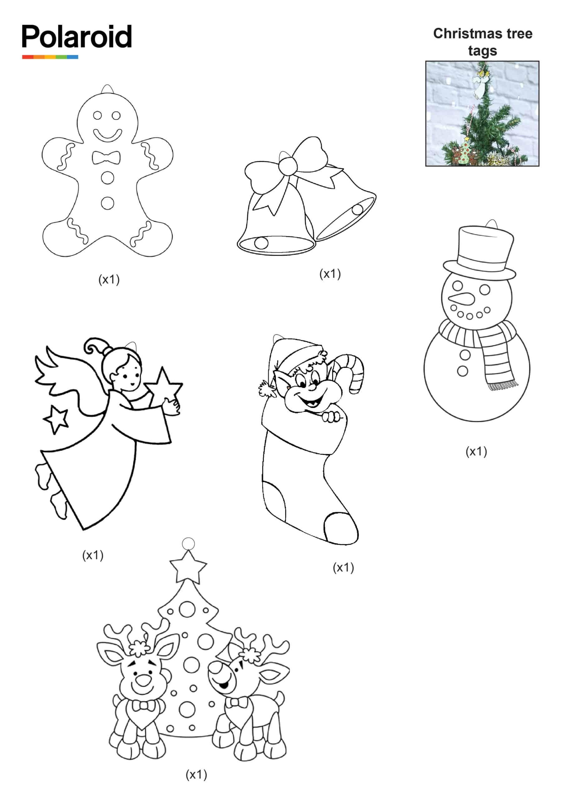 Christmas Tree Tags_New Logo
