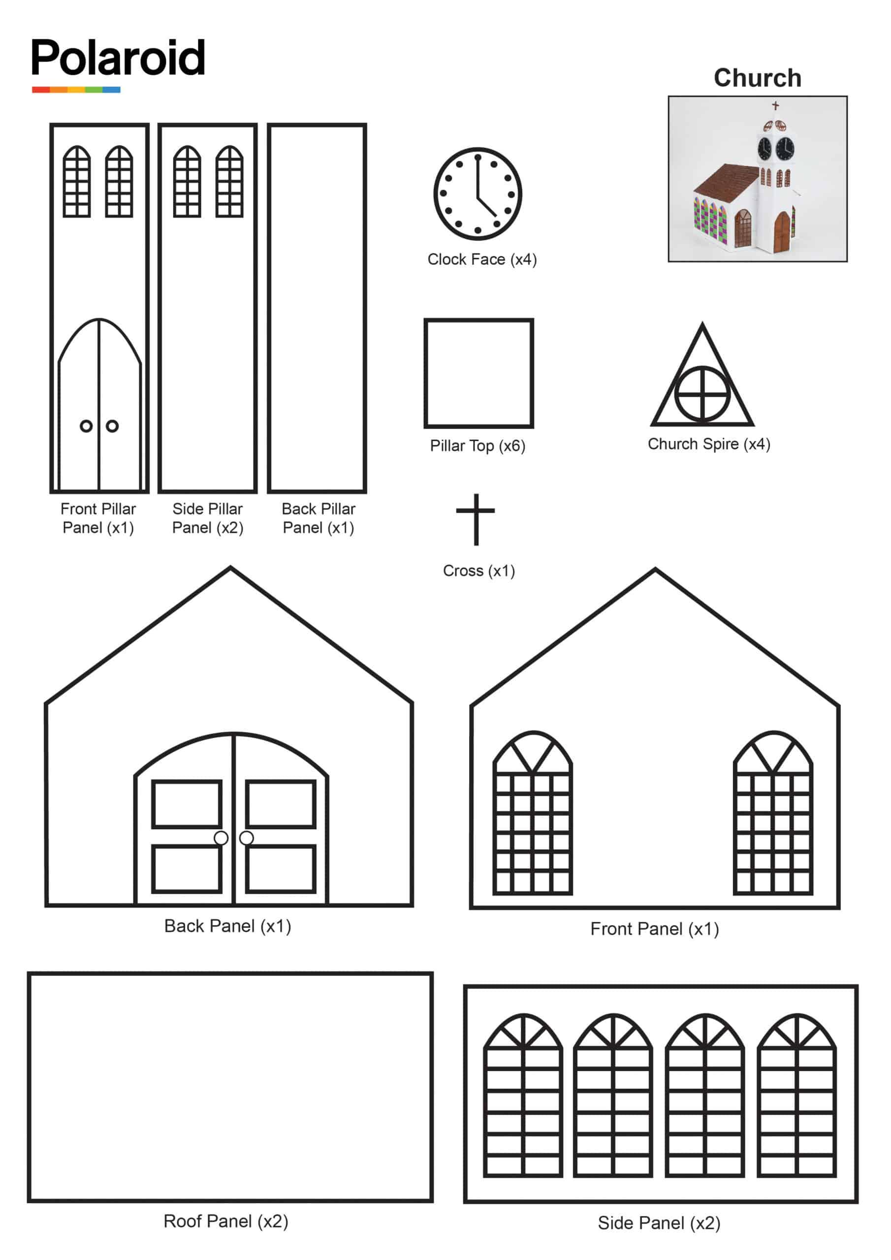 Church_New Logo