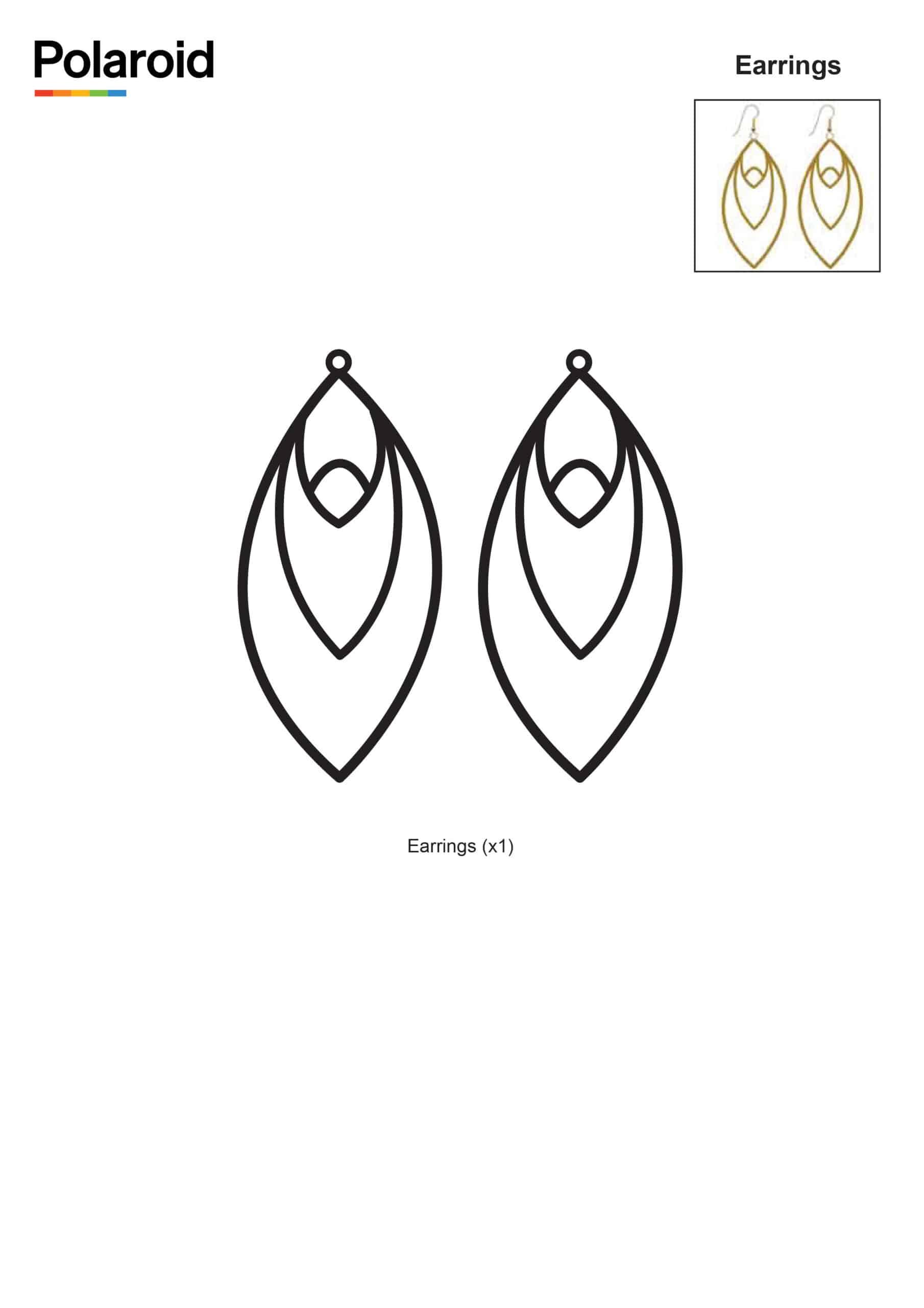 Earrings_New Logo