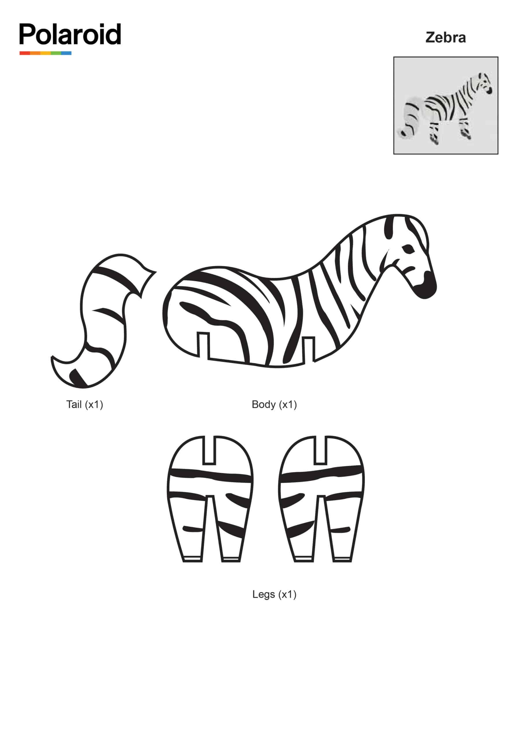 Zebra_New Logo