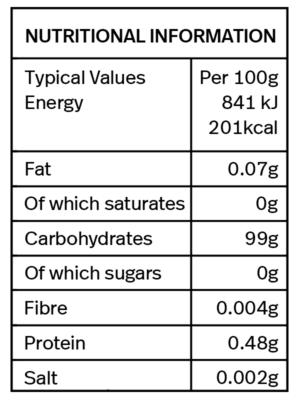 Nutritional-Box